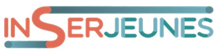InserJeunes logo